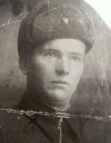 Мельниченко Григорий Федорович