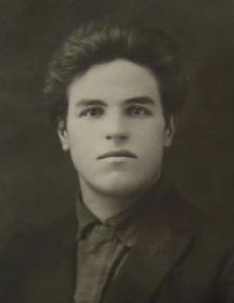 Васильчиков Владимир Семенович