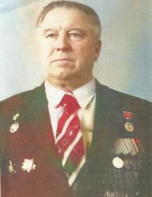 Лапин Иван Павлович