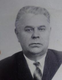 Дорохин Алексей Александрович