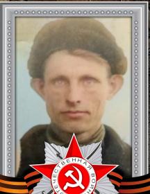 Меньшов Евгений Иванович