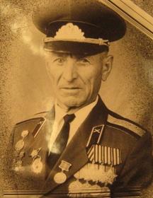 Ванача Иван Темуразович