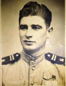 Гайдукевич Борис Ефимович
