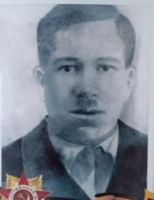 Холодов Андрей Филиппович