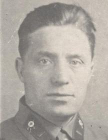 Тарасов Иван Тарасович