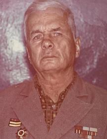 Кухтенков Василий Иванович