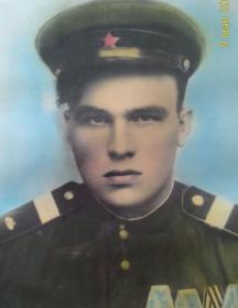 Кривцунов Алексей Семёнович