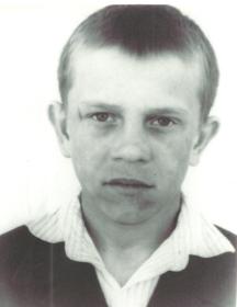 Смирнов Григорий Павлович