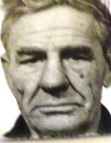 Асеев Константин Яковлевич