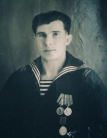 Прусов Алексей Иванович