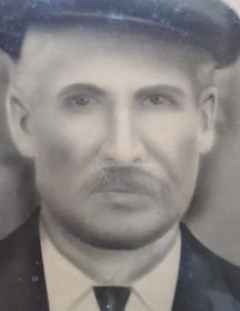 Яшинский Иван Иванович