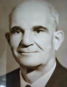 Ромадин Анатолий Петрович