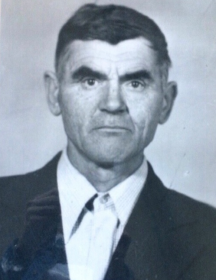 Илюхин Николай Васильевич