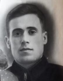 Кравченко Георгий Петрович