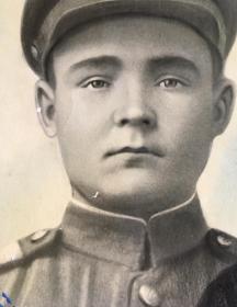 Николаев Алексей Николаевич