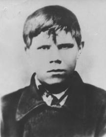 Енин Алексей Васильевич