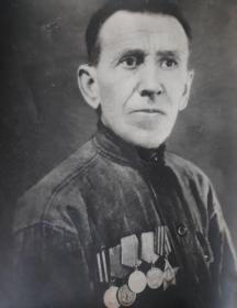 Мурашов Павел Евгеньевич