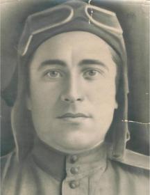Чернорубашкин Александр Алексеевич