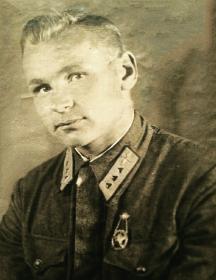 Емельянов Александр Семенович