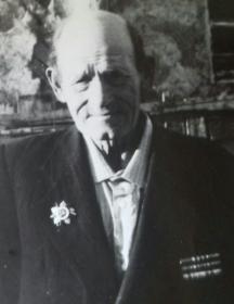 Селютин Павел Иванович