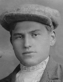 Чеманков Леонид Дмитриевич
