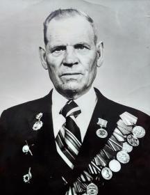 Минка Иван Георгиевич
