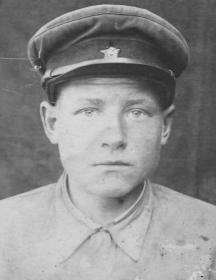 Лосев Иван Иванович