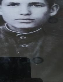 Потапов Иван Владимирович