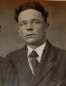 Зайцев Иван Александрович