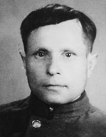 Ушкалов Алексей Иванович