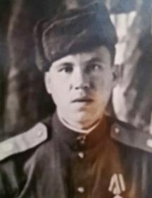 Полулихов Владимир Ефимович