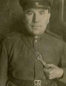 Виноградов Алексей Андреевич