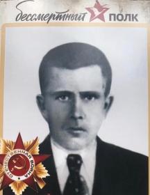 Душкин Андрей Данилович