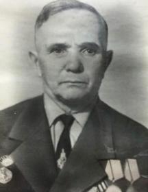 Толстиков Николай Тимофеевич