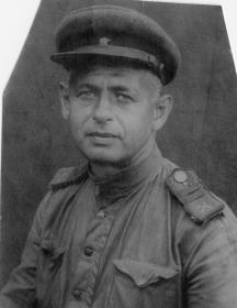 Далин Петр Александрович