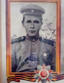 Бакиров Гариф
