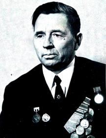 Васильченко Марк Петрович