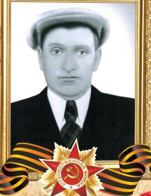 Замниус Семён Потапович