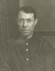 Хлопотов Михаил Куприянович