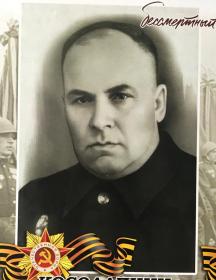 Косолапкин Николай Яковлевич