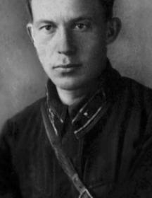 Дунаев Алексей Никифорович