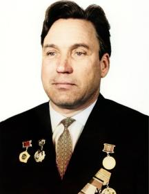 Зотов Александр Фёдорович