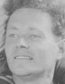 Булатов Владимир Борисович