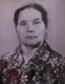 Линькова Галина Александровна