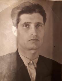Климкин Василий Иванович