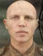 Сурков Василий Петрович