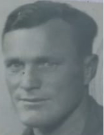 Шухнев Иван Иванович