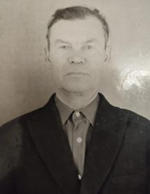 Сигитов Василий Александрович
