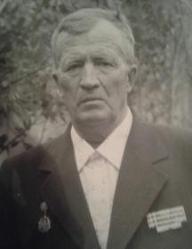 Бадеев Роман Алексеевич