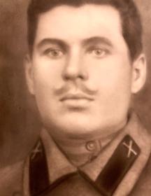 Незнамов Алексей Иванович
